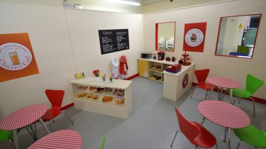 Little Street, Little Street Play Centre, Play Centre, Children Play Centre, UK play centre, children, childrens entertainment